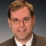 Dr. Scott A Wilson, MD