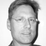 Dr. John Christian Haasis, MD
