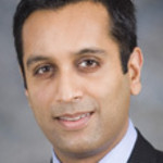 Dr. Amit Lahoti, MD