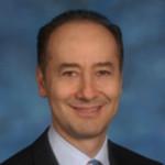 Dr. Hamid Taheri, MD