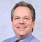 Dr. Jeffrey Michael Jacobs, MD