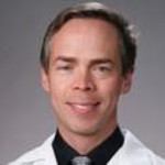 Dr. Kenneth Edward Robinson, MD