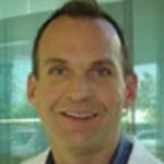 Dr. John Paul Einck, MD