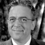 Dr. John J Azar, MD