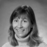 Kathleen Herlihy
