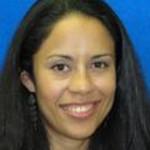 Dr. Damaris Rubenia Miranda, MD