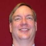Dr. Michael A Fitzpatrick, MD