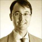 Dr. Brian Alan Francis, MD