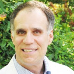 Dr. David Allen Stone, DO