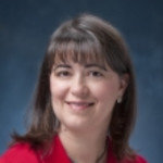 Dr. Kimberly K Mezera, MD