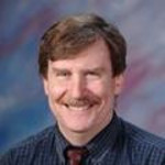Dr. Timothy D Zager, MD