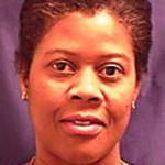 Dr. Joyleen Elaine Earle, MD