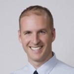 Dr. David Glenn Goss, MD
