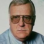Dr. Albert C Prerost, MD