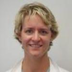 Dr. Tiffany Rogers, MD