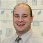 Dr. Emanuel Cirenza, MD