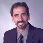 Dr. Paul R Rosenberg, MD