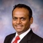 Dr. Srinivas P Reddy, MD