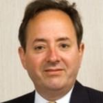 Rocco Santarelli