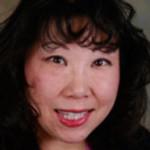 Dr. Sandra Inkyung Baik, DO