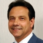 Dr. Joseph A Mariglio, MD