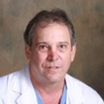 Dr. John Douglas Pappas, MD