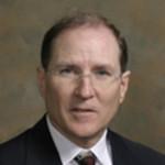 Dr. Daniel Jones Morgan, MD