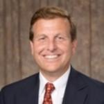 Dr. John David Hummel, MD