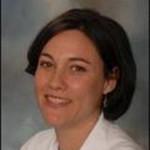 Dr. Elizabeth M Datner, MD