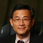 Dr. Michael J Wang, MD