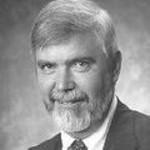 Michael Oberg