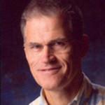 Dr. Timothy T Quinn, MD