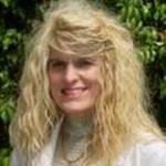 Dr. Trina Kay Lane Austin, MD