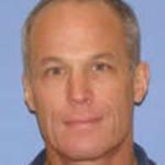 Dr. Bret David Henricks, MD
