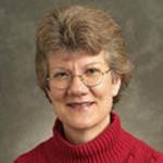 Dr. Sandra Lynn Mayrand, MD