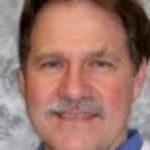 Dr. William Joseph Halden, MD