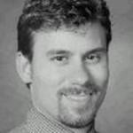 Dr. Joseph Vance Vandergriff, MD
