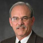 Dr. Robert Dale Bond, MD