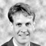 Dr. Martin Heinz Janning, MD