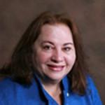 Dr. Eleonor Pimentel, MD