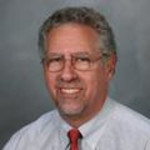 Dr. Jeffrey P Cohen, MD