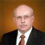 Dr. Gary Louis Mueller, MD