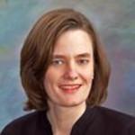 Dr. Betsy Ann Johns, MD