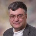 Dr. Richard Stephen Wozniak, MD