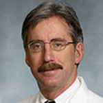 Dr. David Joseph Roberts, MD
