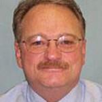 Dr. Thomas D Hayward, MD