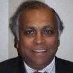 Prakash G Ettigi