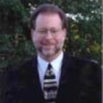 Dr. Richard Anthony Petrella, MD