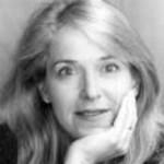 Dr. Margo Hirshman Roca, MD