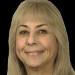Dr. Donna Mae Krepak, DO